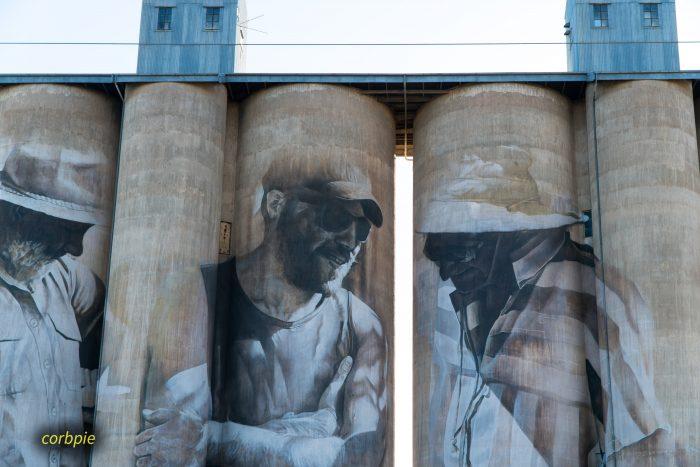 brim silo art silo trail 2019 5